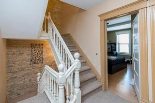 Photo 26: 118 Norquay Street in Winnipeg: Osborne Village Residential for sale (1B)  : MLS®# 202104510