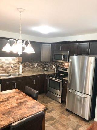 Photo 9: 257 Collegiate Street in Winnipeg: St James Residential for sale (5E)  : MLS®# 202114861