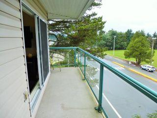 Photo 20: 406 6715 Dover Rd in NANAIMO: Na North Nanaimo Condo for sale (Nanaimo)  : MLS®# 836441