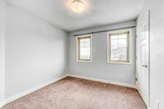 Photo 11: 907 250 SAGE VALLEY Road NW in Calgary: Sage Hill Row/Townhouse for sale : MLS®# A1148770