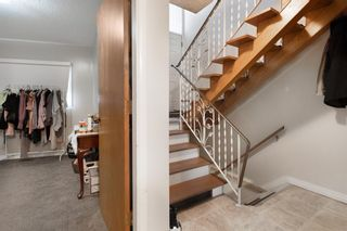 Photo 35: 1003 Cameron Avenue SW in Calgary: Lower Mount Royal 4 plex for sale : MLS®# A1088527
