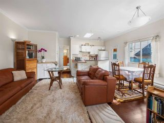 Photo 8: B - 778 CREEKSIDE Crescent in Gibsons: Gibsons & Area 1/2 Duplex for sale (Sunshine Coast)  : MLS®# R2422485