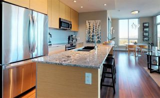 """Photo 6: 1802 135 E 17TH Street in North Vancouver: Central Lonsdale Condo for sale in """"THE LOCAL"""" : MLS®# R2423332"""