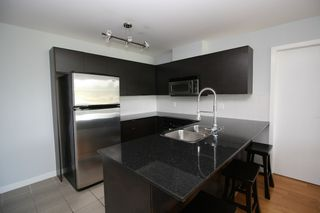 Photo 4: 502 4178 DAWSON STREET in Burnaby: Brentwood Park Condo for sale (Burnaby North)  : MLS®# R2062266