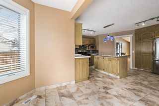 Photo 16: 312 Hawkstone Close NW in Calgary: Hawkwood Detached for sale : MLS®# A1084235