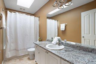 Photo 30: 2653 Platinum Pl in : La Atkins House for sale (Langford)  : MLS®# 875499