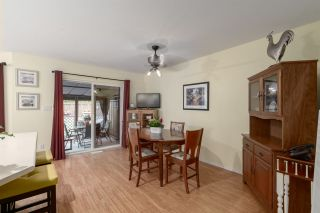 "Photo 20: 166 15501 89A Avenue in Surrey: Fleetwood Tynehead Townhouse for sale in ""Avondale"" : MLS®# R2469254"