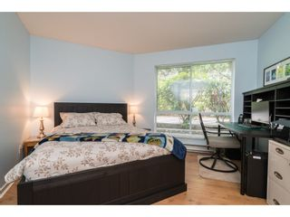 "Photo 14: 215 11605 227 Street in Maple Ridge: East Central Condo for sale in ""Hillcrest"" : MLS®# R2372554"