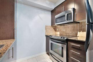 """Photo 18: 2012 84 GRANT Street in Port Moody: Port Moody Centre Condo for sale in """"THE LIGHTHOUSE AT ROCKY POINT PARK"""" : MLS®# R2500984"""