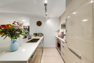 Photo 8: 103 4171 CAMBIE Street in Vancouver: Cambie Condo for sale (Vancouver West)  : MLS®# R2512590