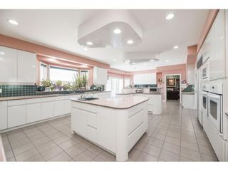 Photo 12: 13251 NO. 4 Road in Richmond: Gilmore House for sale : MLS®# R2580303