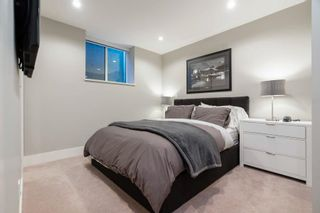 Photo 28: 606 W 27TH Avenue in Vancouver: Cambie House for sale (Vancouver West)  : MLS®# R2579802