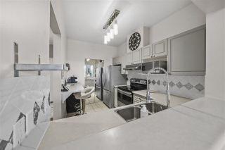 "Photo 19: 410 5518 14 Avenue in Delta: Cliff Drive Condo for sale in ""WINDSOR WOODS"" (Tsawwassen)  : MLS®# R2543379"