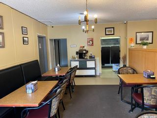 Photo 33: 305 Pacific Avenue in Luseland: Commercial for sale : MLS®# SK867012