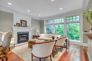 Photo 5: 11 Kandlewick Close: St. Albert House for sale : MLS®# E4250778