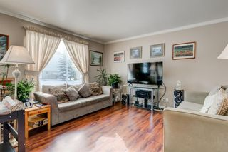 Photo 3: 6912 15 Avenue SE in Calgary: Applewood Park Detached for sale : MLS®# A1068725
