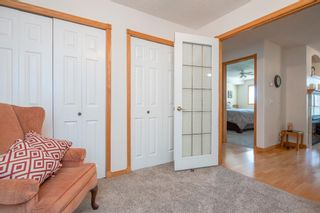Photo 22: 234 6868 Sierra Morena Boulevard SW in Calgary: Signal Hill Apartment for sale : MLS®# A1012760