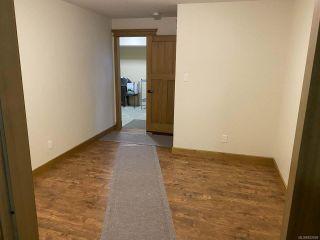Photo 43: 706 Alvord Cres in COMOX: CV Comox Peninsula House for sale (Comox Valley)  : MLS®# 832809