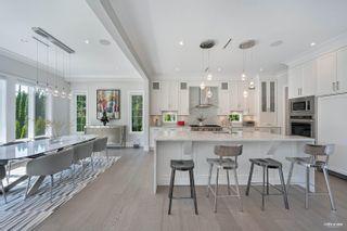 Photo 13: 5487 BUCKINGHAM Avenue in Burnaby: Deer Lake House for sale (Burnaby South)  : MLS®# R2609703