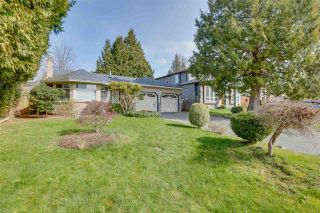 """Photo 6: 13527 14 Avenue in Surrey: Crescent Bch Ocean Pk. House for sale in """"Marine Terrace"""" (South Surrey White Rock)  : MLS®# R2552235"""