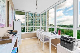 """Photo 22: 1108 63 KEEFER Place in Vancouver: Downtown VW Condo for sale in """"EUROPA"""" (Vancouver West)  : MLS®# R2590498"""
