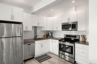 Photo 46: 975 Khenipsen Rd in Duncan: Du Cowichan Bay House for sale : MLS®# 870084