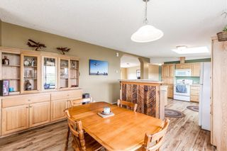 Photo 15: 30361 Range Road 24: Rural Mountain View County Detached for sale : MLS®# A1143253