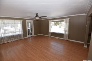 Photo 10: 809 7th Street North in Nipawin: Residential for sale : MLS®# SK848879