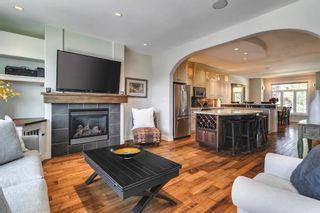 Photo 19: 1117 18 Avenue NW in Calgary: Capitol Hill Semi Detached for sale : MLS®# A1123537