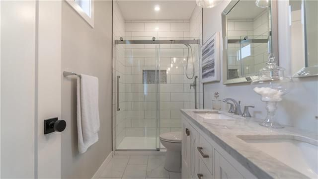 Photo 13: Photos: 17 PRESTON Place in Steinbach: R16 Residential for sale : MLS®# 202023959