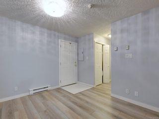 Photo 8: 108 2710 Grosvenor Rd in : Vi Oaklands Condo for sale (Victoria)  : MLS®# 878519