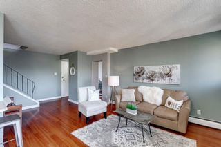 Photo 9: 211 7007 4A Street SW in Calgary: Kingsland Apartment for sale : MLS®# A1086391