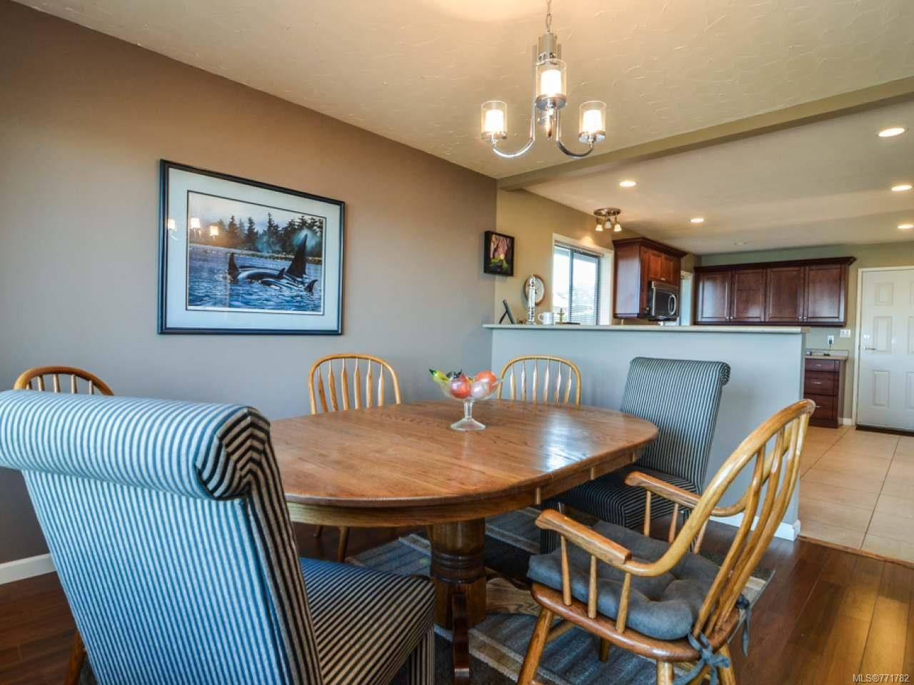 Photo 23: Photos: 451 S McLean St in CAMPBELL RIVER: CR Campbell River Central House for sale (Campbell River)  : MLS®# 771782
