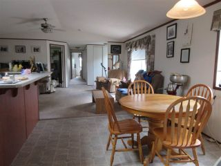 Photo 7: 27332 Sec Hwy 651: Rural Westlock County House for sale : MLS®# E4228685