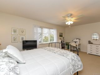 Photo 26: 9 737 ROYAL PLACE in COURTENAY: CV Crown Isle Row/Townhouse for sale (Comox Valley)  : MLS®# 826537