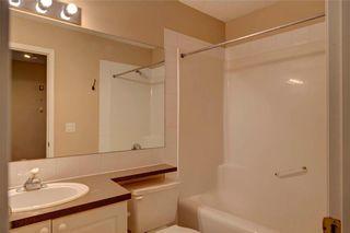 Photo 25: 115 126 14 Avenue SW in Calgary: Beltline Condo for sale : MLS®# C4123023