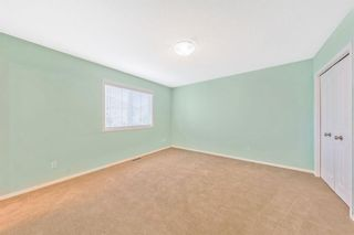 Photo 20: 53 Bridleridge Heights SW in Calgary: Bridlewood Detached for sale : MLS®# A1129360