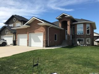 Main Photo: 116 MacCormack Road in Martensville: Residential for sale : MLS®# SK846750