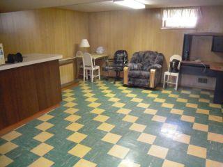Photo 16: 379 BERRY Street in WINNIPEG: St James Residential for sale (West Winnipeg)  : MLS®# 1018172