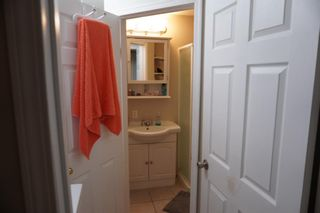 Photo 16: 75 Bridlewood Close SW in Calgary: Bridlewood Detached for sale : MLS®# A1130942