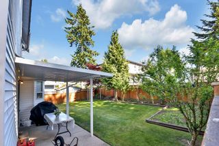 Photo 22: 12986 66A Avenue in Surrey: West Newton House for sale : MLS®# R2590601