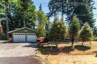 Photo 35: 2552 Rainbow Rd in : CR Campbell River North House for sale (Campbell River)  : MLS®# 883603