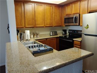 Photo 7: Condo for sale : 1 bedrooms : 432 Edgehill Lane #45 in Oceanside