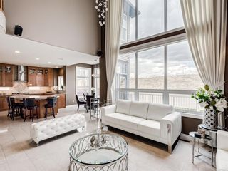 Main Photo: 70 Discovery Ridge Road SW in Calgary: Discovery Ridge Detached for sale : MLS®# A1100695