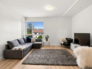 """Photo 8: 48 1188 WILSON Crescent in Squamish: Dentville Townhouse for sale in """"The Current"""" : MLS®# R2617887"""
