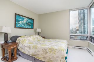 """Photo 13: 1703 889 HOMER Street in Vancouver: Downtown VW Condo for sale in """"889 HOMER"""" (Vancouver West)  : MLS®# R2484850"""