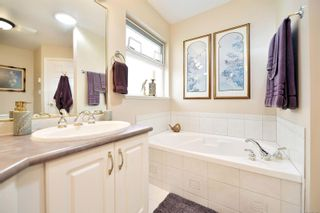Photo 29: 741 COUNTRY CLUB Dr in : ML Cobble Hill House for sale (Malahat & Area)  : MLS®# 877547