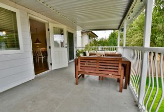 Photo 26: 5905 183A Street in Surrey: Cloverdale BC House for sale (Cloverdale)  : MLS®# R2404391