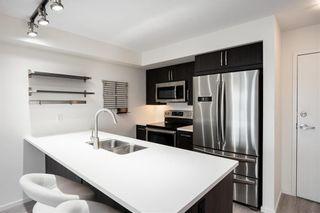 Photo 6: 219 670 Hugo Street South in Winnipeg: Lord Roberts Condominium for sale (1Aw)  : MLS®# 202116552