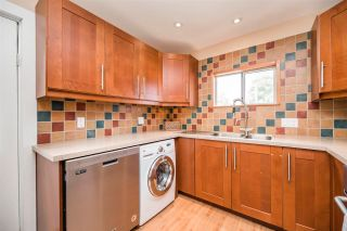 """Photo 12: 1021 SEMLIN Drive in Vancouver: Grandview Woodland House for sale in """"COMMERCIAL DRIVE"""" (Vancouver East)  : MLS®# R2584529"""